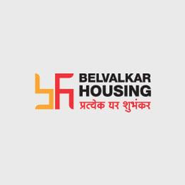 Belvalkar Housing