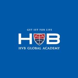 HVB Global Academy