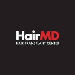 HairMD