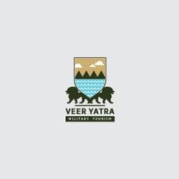 Veer Yatra