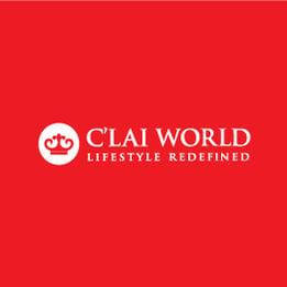 C'LAI WORLD