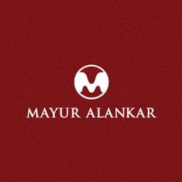Mayur Alankar