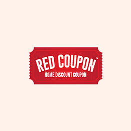 Red Coupon