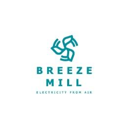 Breeze-Mill-logo