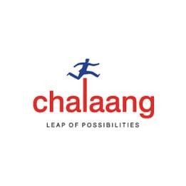 Chalaang-logo