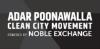 adar poonawala brand logo