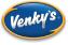 venkys brand logo