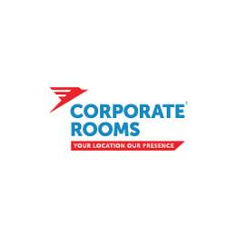 Corporate-Rooms-logo