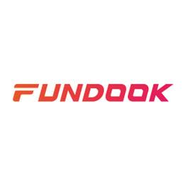 Fundook-logo
