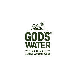 Gods-Water-logo