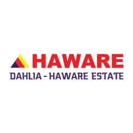 Haware-logo