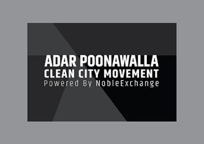 adar poonawala client logo