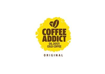 CoffeeAddict-Thumbnail-400x284