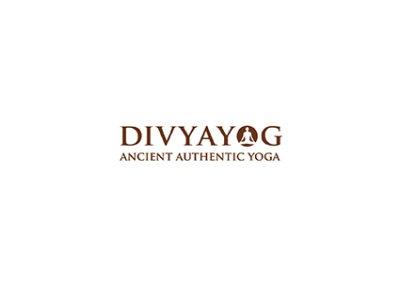 Divyayog-Thumbnail-400x284