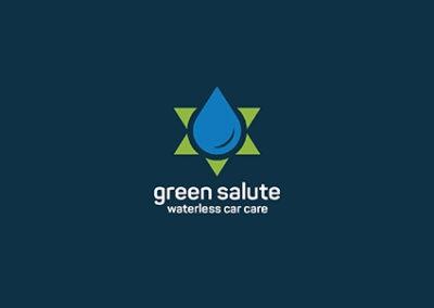 GreenSalute-Thumbnail-400x284