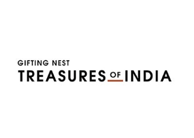 Gifting Nest Treasures of India