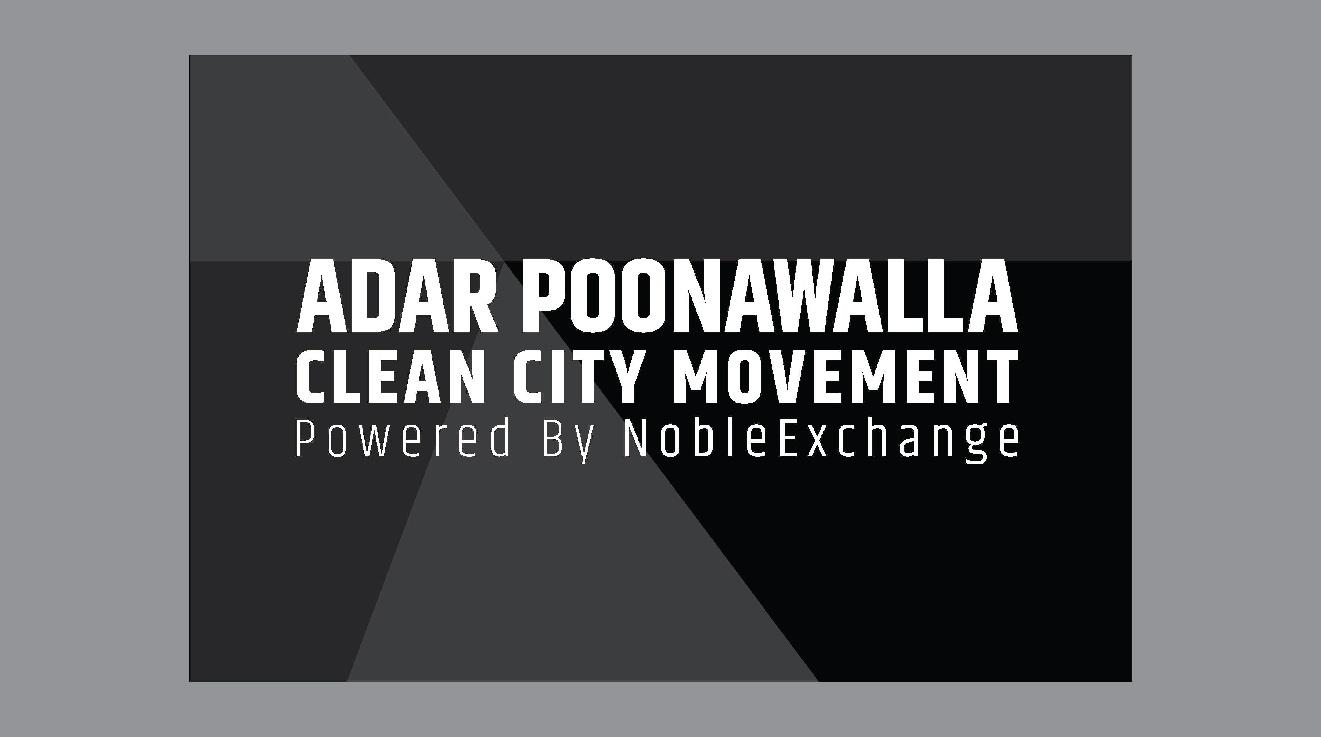 adar-poonawalla-clean-city-movement-01