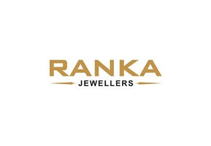 ranka jewellers project