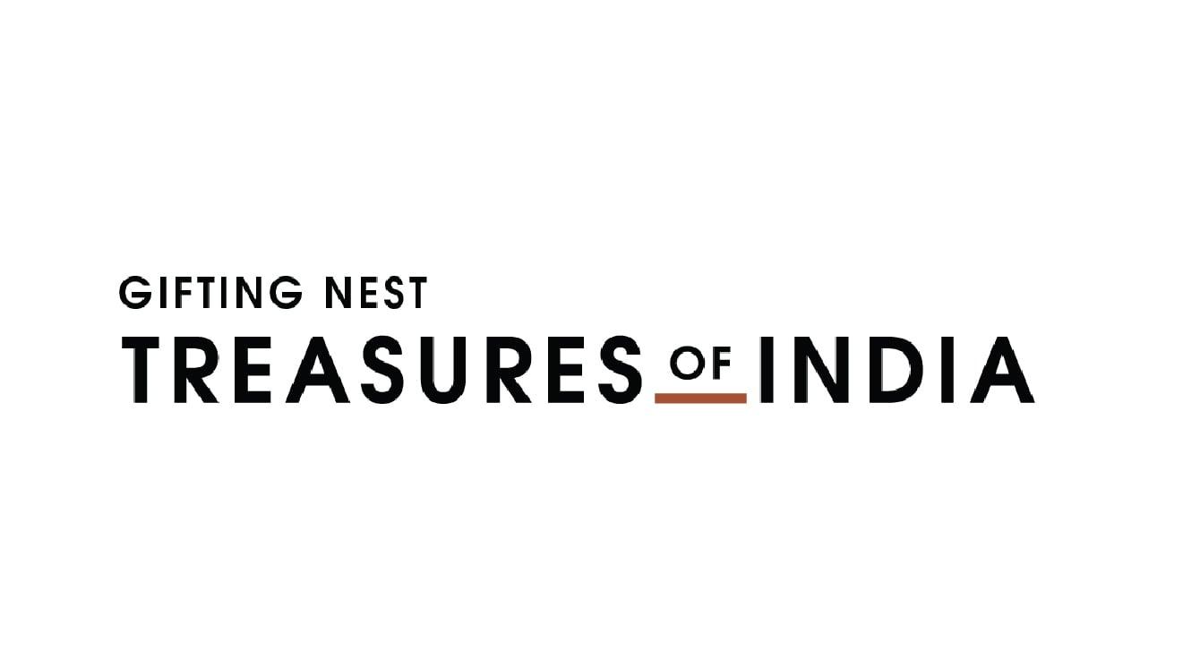 Treasures of India