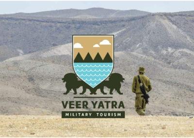 veer-yatra-01-400x284