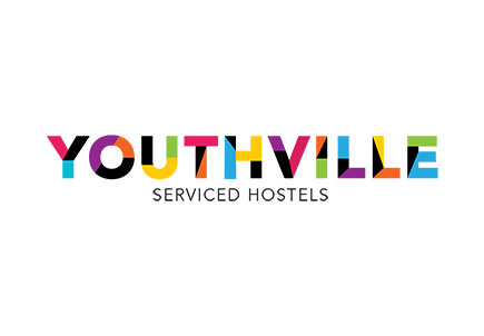 Youthville