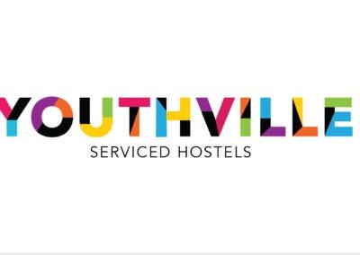 youthville-01-1-400x284