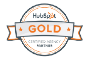 hubspot gold partner_176 x 118-01
