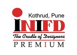 inifd logo for website-01