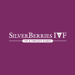 Silver Berries