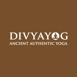 Divyayog