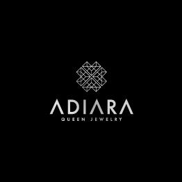 Adiara