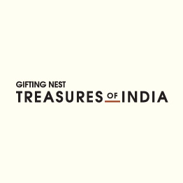 Treasure of India