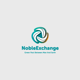 NobleExchange