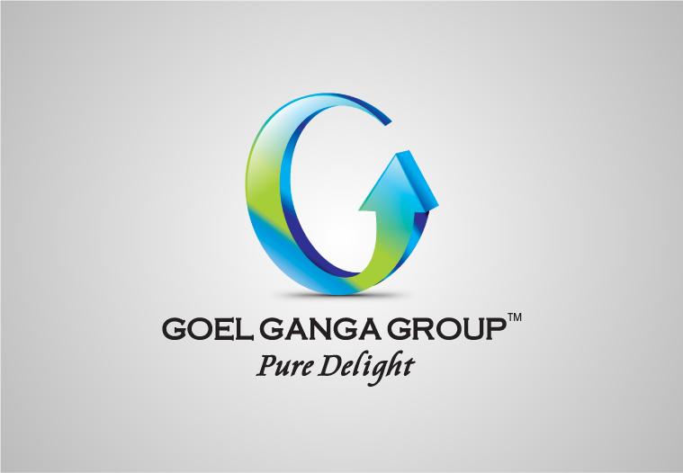 Seagull_Website_Additions_Jan_2021_Goel Ganga-01