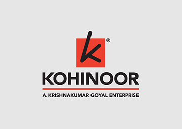Seagull_Website_Additions_Jan_2021_Kohinoor-01