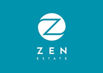 Seagull_Website_Additions_Jan_2021_Zen-01